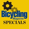 Bicycling Magazine Specials