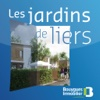 Bouygues Immobilier - Jardins Liers