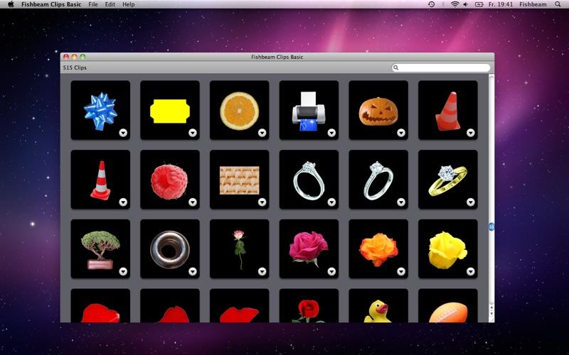 800x500bb 2018年1月3日Macアプリセール WEBアカウント・マネージャー アプリ「One Chat」が値下げ!