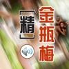 [classic audio] jin ping mei app for iPhone/iPad