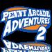 Penny Arcade Adventures 2: Precipice of Darkness