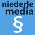 Niederle Media: Schemata Zivilrecht icon