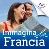 Immagina la Francia