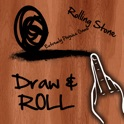 Draw and Roll icon