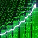 سوق السعوديه للأوراق الماليه