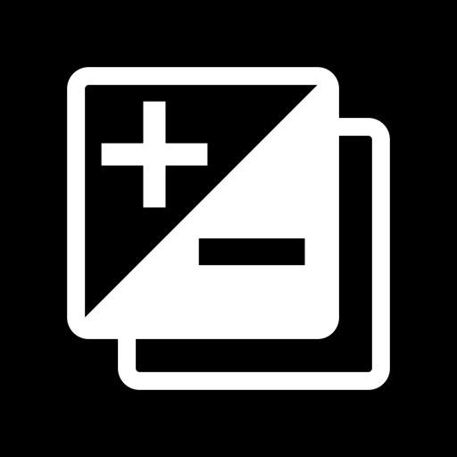 Bracket Mode iOS App