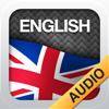 eTutor Angielski Biznesowy for iPhone