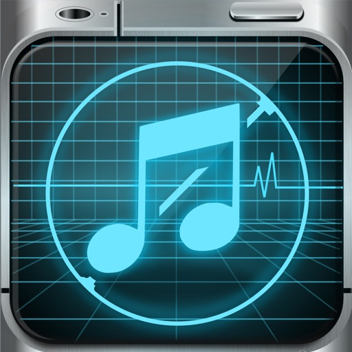 铃声制作:Ringtone Maker Plus Silent Sound【实用工具】