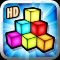Qbism HD icon