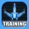 Pocket Jets (AR) Training icon