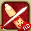 Finger Slayer HD