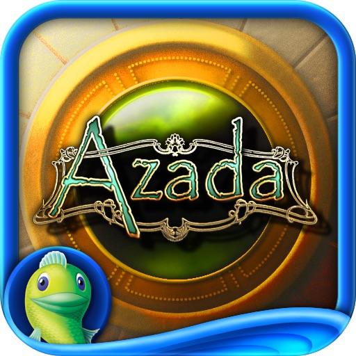 Azada Hd By Big Fish Games Inc