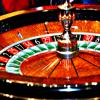 Casino - Toques de jogo Riquezas e sons