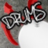 LSU Drums
