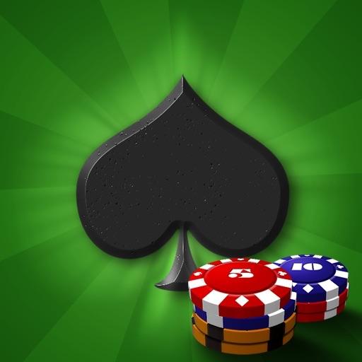 THTouch - Texas Holdem Poker