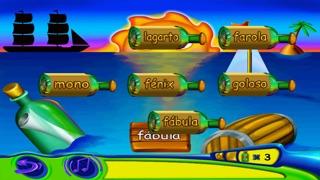 スペイン語で読むことを学ぶのおすすめ画像4