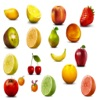 learn Fruit app free for iPhone/iPad