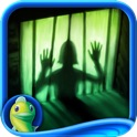 Haunted Hotel 3: Lonely Dream icon