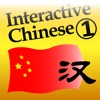 Learn Chinese Interactive Level 1 Free