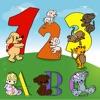 Preschool Learning: Alphabets & Numbers Lite
