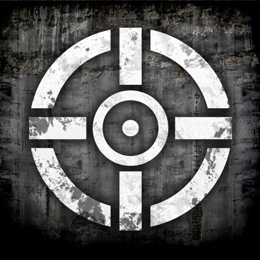 狙击高手-Master Shot【CS射击】