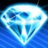 Diamond Destiny casino slot game