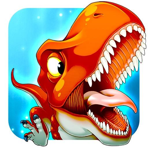 Pop Ten™, China Edition. iOS App