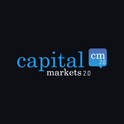 capital markets Our capital markets team provides advice and solutions that increase the growth and profitability of our middle market and mid-corporate clients.