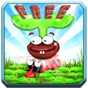 Chubby Grass Free icon