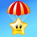 iLikeStar icon