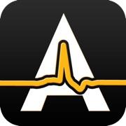 AfibAlert Atrial Fibrillation Monitor App