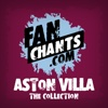 Aston Villa '+' FanChants & Football Songs