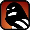 Jail Run Adventure Game Free icon