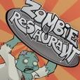 Zombies Restaurant