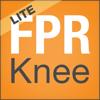 FPR The Knee Program App - Lite
