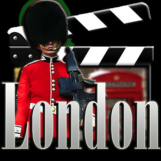 London for Final Cut