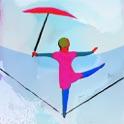 Life Balance icon