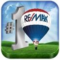 RE/MAX Grand Lake icon
