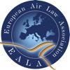 European Air Law Association
