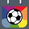 Primera División (Barca, FC Barcelona, Real Madrid, Valencia, Sevilla, Levante, Málaga, Osasuna, Atlético Madrid, Bilbao, Espanyol, Getafe))