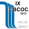 CBCOC 2012