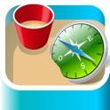 Sandbox Kiosk icon