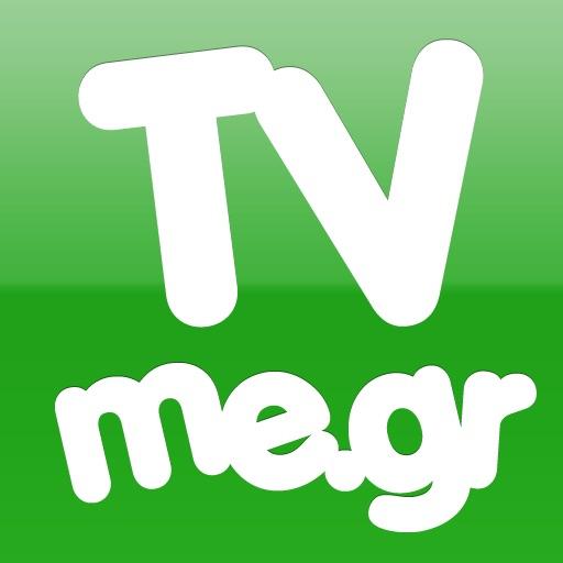 TVme.gr