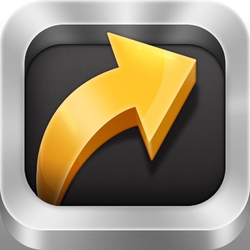 Iconizer – 主屏快捷图标创建软件