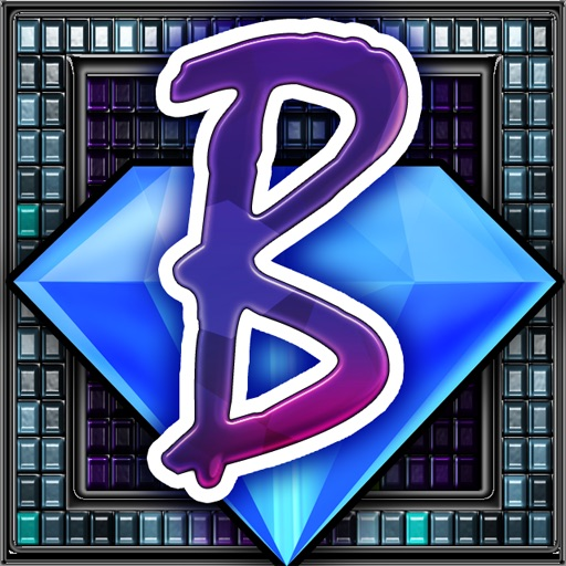 BOSUK iOS App