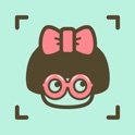 TOMOTO: Become cute in one second! (Free) icon