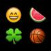 Emoji émoticônes
