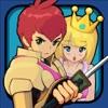Princess PAJAMA for iPad