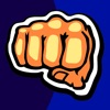 Boxing Games - Arcade Boxer Machine Video Game - Punching Bag Training - Best Mobile Apps