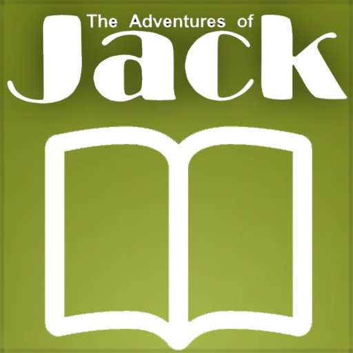 The Adventures of Jack